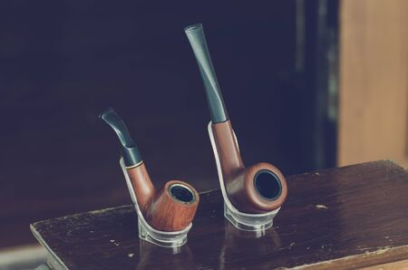 bil: pipe 03 bil high grade pipe billiard