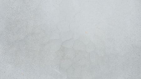 Rough old concrete wall - Architectural background.