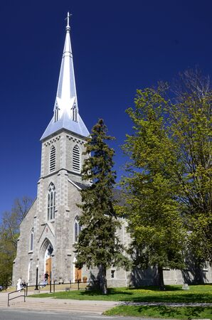 Church Imagens