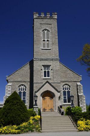 Church Фото со стока