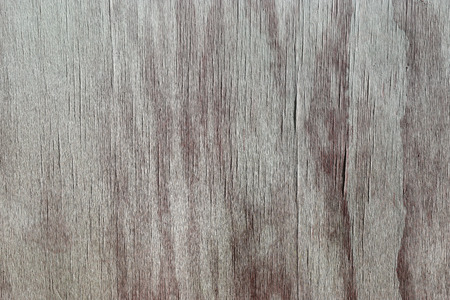Rough Brown Plywood Texture