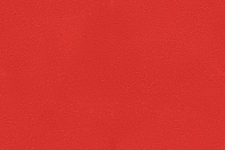 seamless pattern of terry towels Standard-Bild