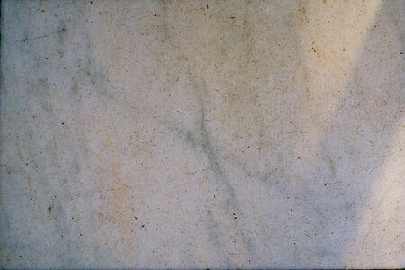 background of the marble slab Standard-Bild