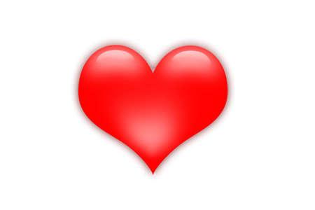 truelove:  love heart