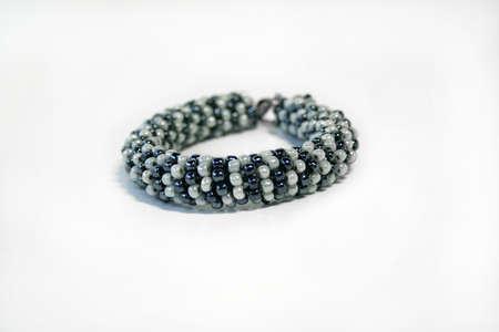 whim of fashion: Bracelet