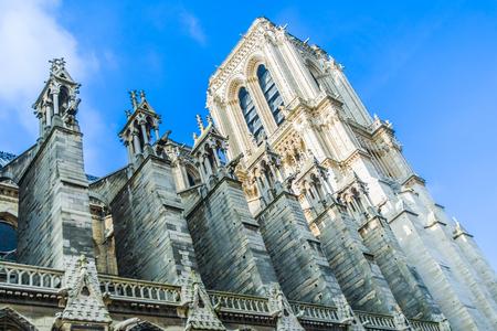 notre: Notre Dame, Paris