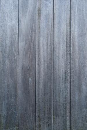 木製パネルの肖像画 写真素材