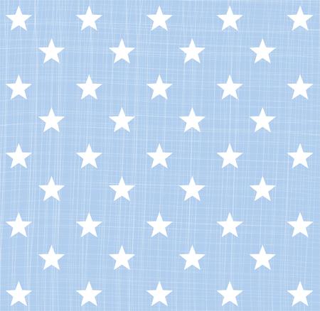 estrella azul: Modelo de estrella azul claro