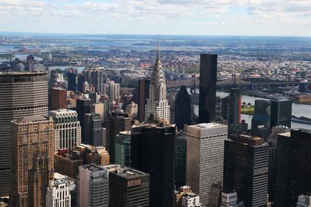 king kong: New York City Stock Photo