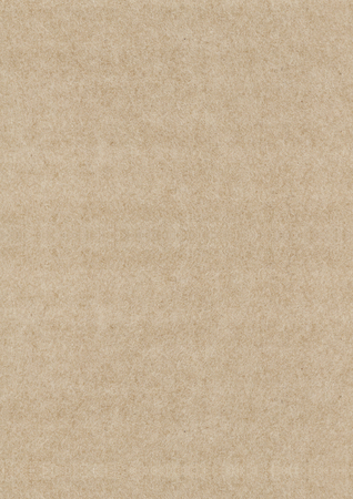 papel artesanal: Arte de papel Foto de archivo