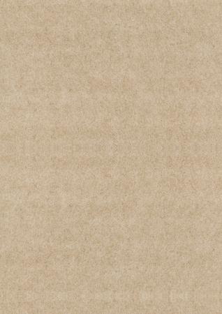 craft paper: Arte de papel Foto de archivo