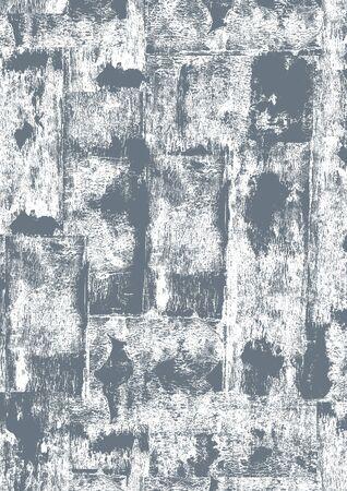 urbane: Structure white gray