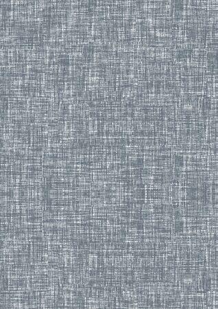 Texture white gray
