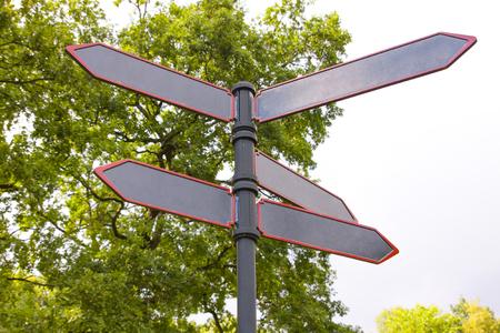 puntos cardinales: guía de la vendimia