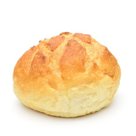 french boule is a type of bread that is popular in France.