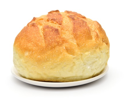 french boule: french boule is a type of bread that is popular in France.