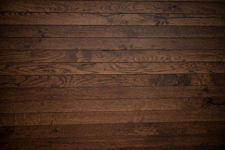 old wood horizontal planks background 写真素材