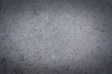 grunge stone background texture with scratches and stains 写真素材