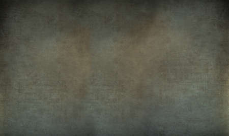 dirty concrete wall vintage old paper background texture