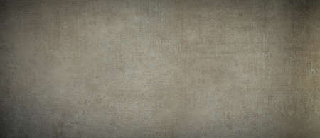 dirty concrete wall vintage background texture