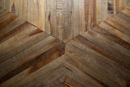 old burnt wood planks vintage background texture tripartite pattern template 写真素材
