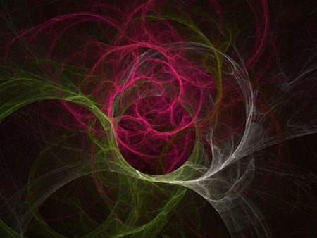 Abstract background Stock Photo - 5549883