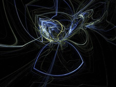 Abstract background Stock Photo - 5616786