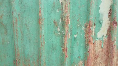 rusty: rusty metal surface texture