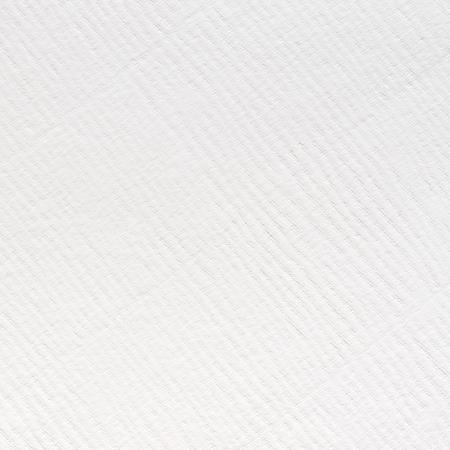 white textured paper: White Art Paper Textured Background Stock Photo