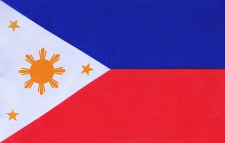 philippines flag: Philippines flag  ,Asean Economic Community