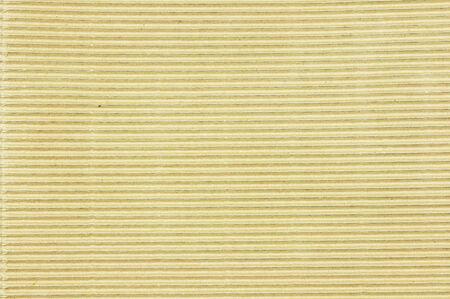 ribbed: cardboard corrugated pattern background
