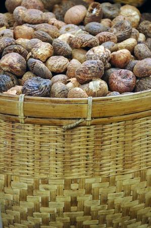 the betel nut photo