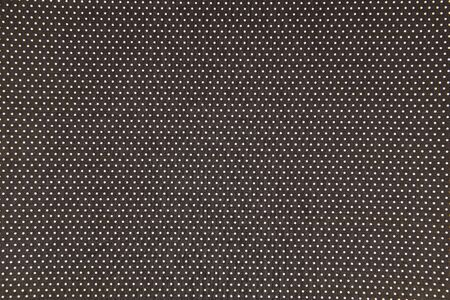 parallelogram: pattern on fabric texture for background.