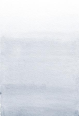 Dusty blue  background. Handdrawn paper texture. Sea backdrop. Foto de archivo - 123970778