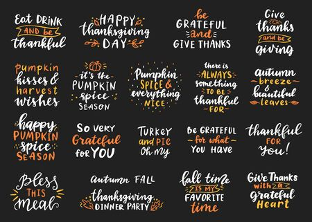 Happy thanksgiving day. Eat drink and be thankful.