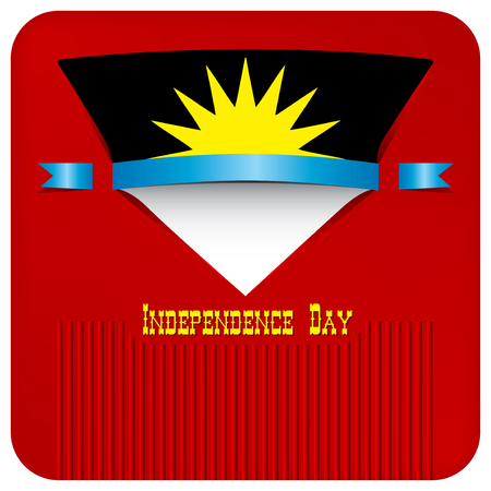 Independence Day, celebrates the independence of Antigua and Barbuda from the United Kingdom in 1981