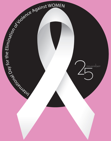 international day for the elimination of violence against women 25 november