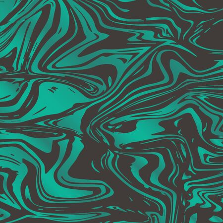 Abstract marbled textural background for product design.