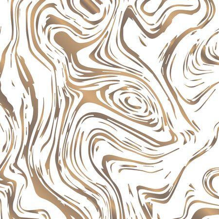 Abstract marbled textural background for product design. Watercolor marble pattern. Vector illustration.