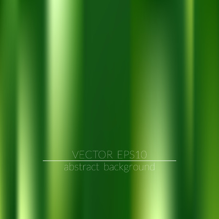 Foil hologram modern deep background. Colorful rainbow gradient. Trendy creative vector. Intense blank Holographic spectrum gradient for printed products, covers.