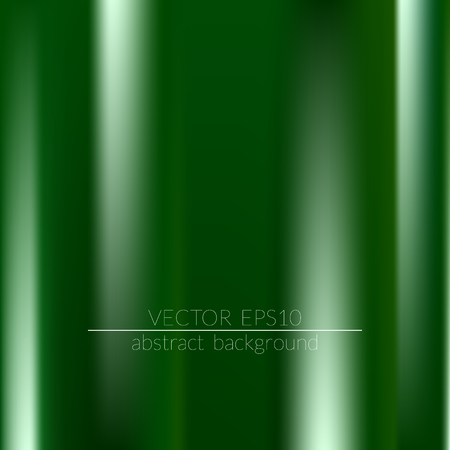 Blurred bright colors mesh background. Vivid smooth mesh blurred futuristic template.