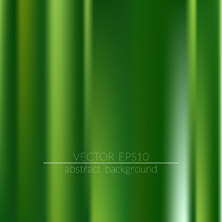 Blurred bright colors mesh background.  Vivid smooth mesh blurred futuristic template. Trendy creative vector.  Easily editable soft colored vector illustration. Bright print.