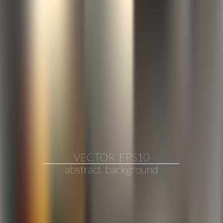Colores brillantes borrosos de malla de fondo. Gradiente de colores del arco iris. Vector creativo de moda. Intenso gradiente de espectro holográfico en blanco para productos impresos, portadas.
