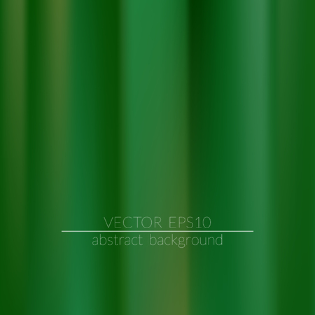 Holographic background. Vivid smooth mesh blurred futuristic template. Trendy creative vector. Intense blank Holographic spectrum gradient for printed products, covers.
