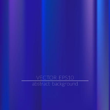 Mesh blurred futuristic template. Colorful rainbow gradient. Trendy creative vector. Intense blank Holographic spectrum gradient for printed products, covers.