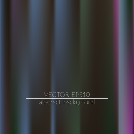Blurred bright colors mesh background. Colorful rainbow gradient.  Trendy creative vector.  Easily editable soft colored vector illustration. Bright print.