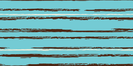 Color Strips. Simpless. Vector Watercolor.  Fashionable Hand Lines. Grunge Stripes with Painted Brush Strokes.  Cloth, Textile Design, Linen, Fabric. 일러스트