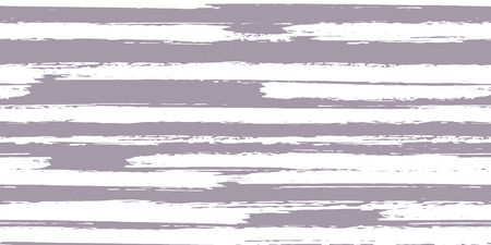 Color Strips. Simpless. Watercolor Striped Fashion Print Design.  Fashionable Hand Lines. Grunge Stripes with Painted Brush Strokes.  Cloth, Textile Design, Linen, Fabric.
