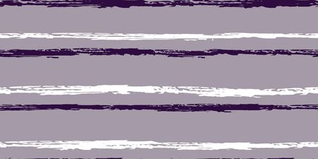 Color Strips. Simpless. Watercolor Striped Fashion Print Design.  Fashionable Hand Lines. Grunge Texture.  Cloth, Textile Design, Linen, Fabric.