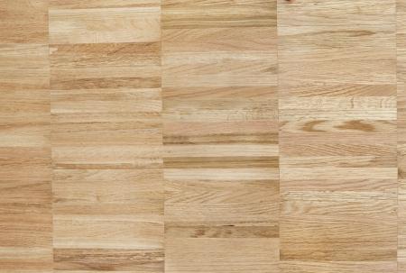 floor covering: Wooden